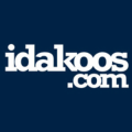 Idakoos Coupon