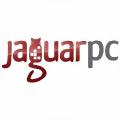 Jaguarpc Coupon