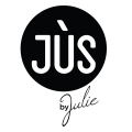 JusByJulie Coupon