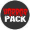 $3 off your First HorrorPack at Horrorpack