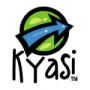 Coupons from Kyasi